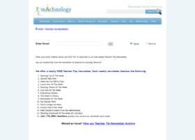 images.teach-nology.com