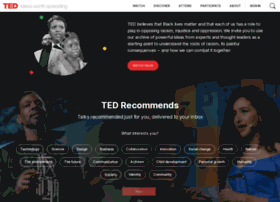 images.ted.com