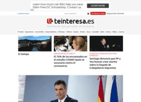 images.teinteresa.es