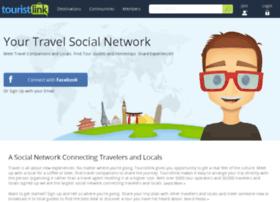 images.touristlink.com