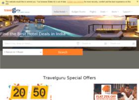 images.travelguru.com