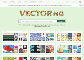 images.vectorhq.com