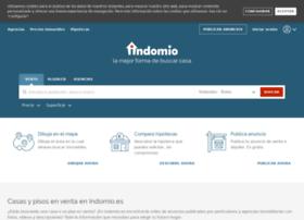 images.ventadepisos.com