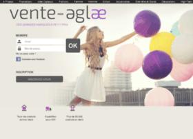 images.vente-aglae.com