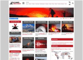 images.volcanodiscovery.com