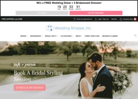 images.weddingshoppeinc.com