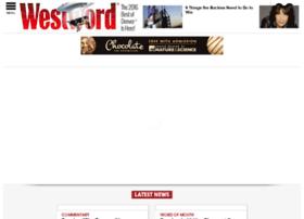 images.westword.com