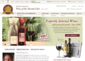 images.winemonthclub.com