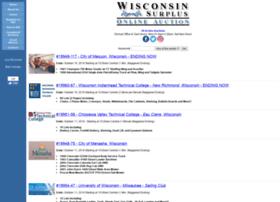 images.wisconsinsurplus.com