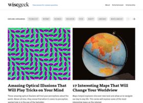 images.wisegeek.com