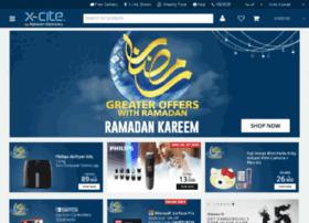 images.xcite.com