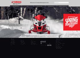 images.yamahamotorsports.com