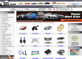 images.yourhotcar.com
