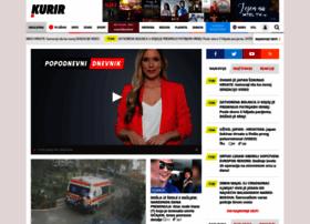 images2.kurir-info.rs
