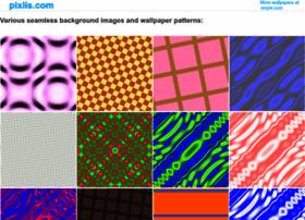 images2.pixlis.com
