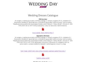 images2.weddingdaymedia.com