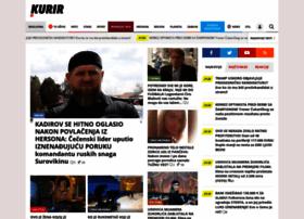 images3.kurir-info.rs