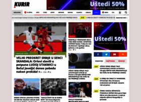 images3.kurir.rs