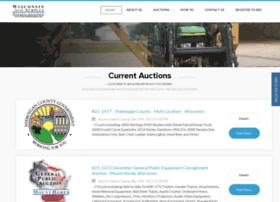 images3.wisconsinsurplus.com