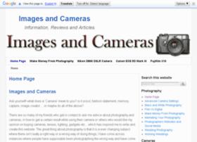 imagesandcameras.com