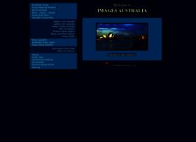 imagesaustralia.com