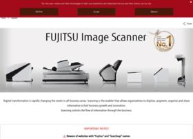 imagescanner.fujitsu.com