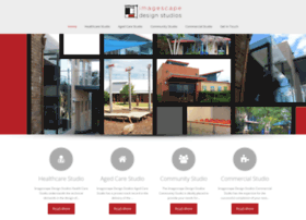 imagescape.com.au