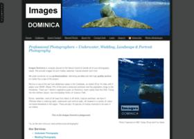 imagesdominica.com