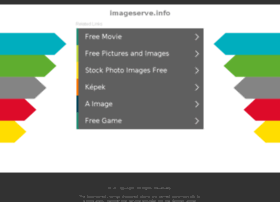 imageserve.info