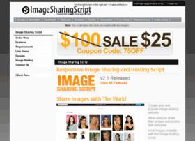 imagesharingscript.com