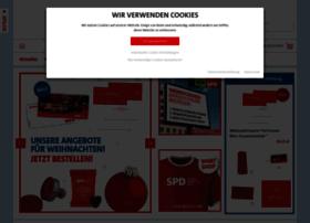 imageshop.de