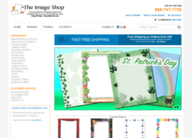 imageshoponline.com
