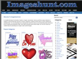 imageshunt.com