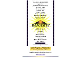imagesite.com