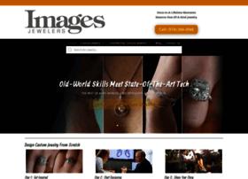 imagesjewelers.com