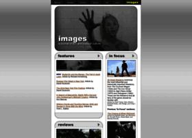 imagesjournal.com