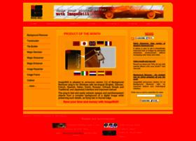 imageskill.com