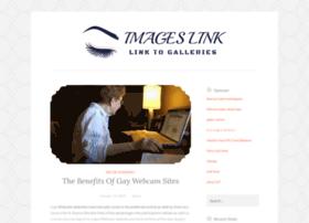 imageslink.net