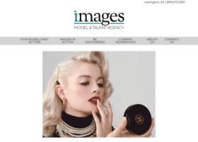 imagesmodelagency.com