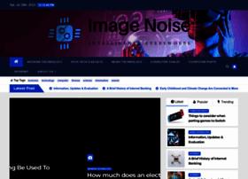 imagesnoise.com