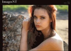 imagesnt.com