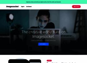 imagesocket.com