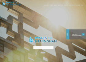 imagesofbirmingham.co.uk
