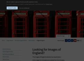 imagesofengland.org.uk