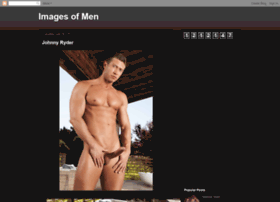 imagesofmen.blogspot.mx