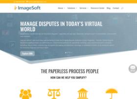 imagesoftinc.com
