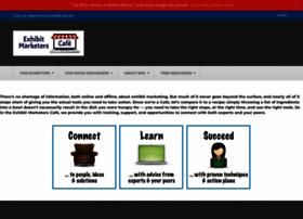 imagespecialist.com