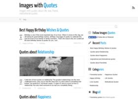 imagesquotes.com