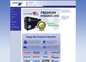 imagestar.com