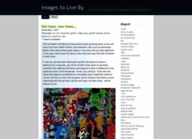 imagestoliveby.wordpress.com
